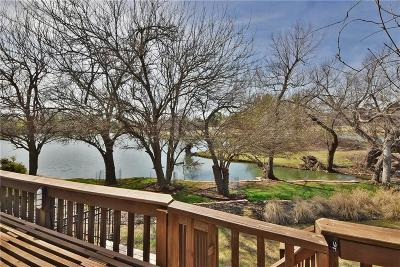 Oklahoma City Single Family Home For Sale: 6224 NW 132nd Street