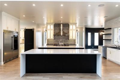 Oklahoma City Single Family Home For Sale: 13212 Mackinac Island Drive