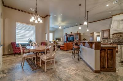 Single Family Home For Sale: 15317 Wilford Way