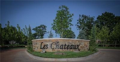 Choctaw Residential Lots & Land For Sale: 14301 SE 37th Place
