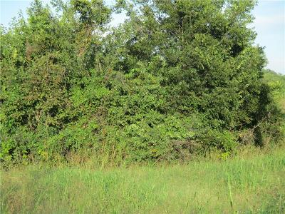 Choctaw OK Residential Lots & Land For Sale: $175,000