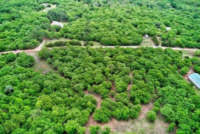 Norman Residential Lots & Land For Sale: 1400 Fischer Drive