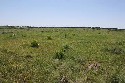 Norman Residential Lots & Land For Sale: E Robinson Street