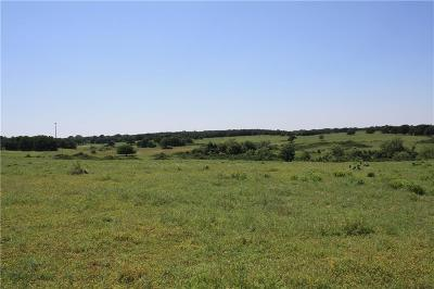 Norman Residential Lots & Land For Sale: NE 72nd Avenue