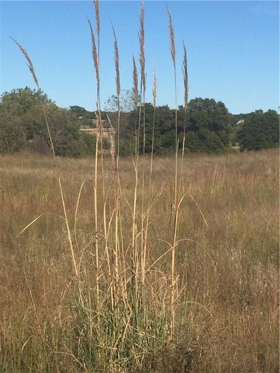 Edmond Residential Lots & Land For Sale: 5716 Solidago Avenue