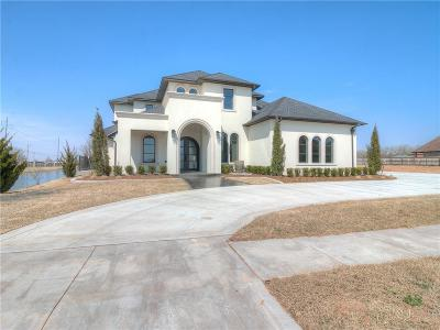 Single Family Home Sold: 4711 N Fountain View Drive