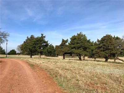 Weatherford Residential Lots & Land For Sale: 8 Brock Circle