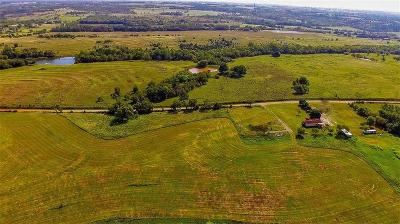 Washington Residential Lots & Land For Sale: 28561 Pennsylvania Avenue