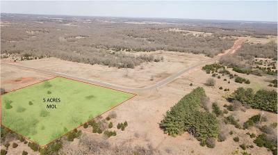 Arcadia Residential Lots & Land For Sale
