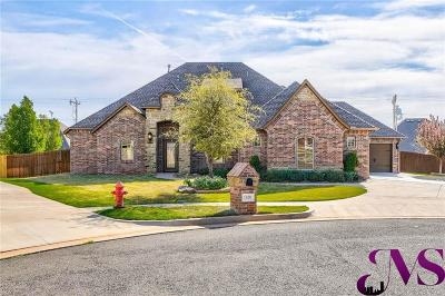 Single Family Home Sold: 1400 NW 175 Court
