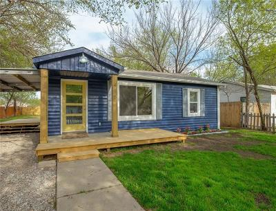 Norman Single Family Home For Sale: 415 Aniol Avenue