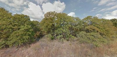 Norman Residential Lots & Land For Sale: 12507 Redbud Drive