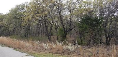 Norman Residential Lots & Land For Sale: 12511 Redbud Drive