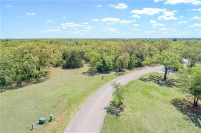 Norman Residential Lots & Land For Sale: 2905 Morning Glory Drive