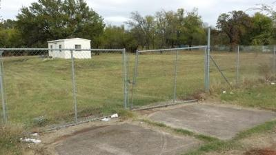 Canadian County, Oklahoma County Residential Lots & Land For Sale: 2213 SE 44th Street