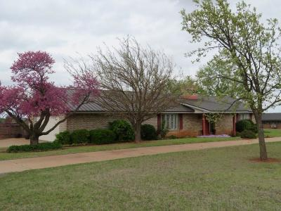 Single Family Home Sold: 2303 W Commerce Road
