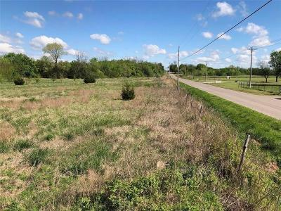 Washington Residential Lots & Land For Sale: 0000 Eastern Avenue