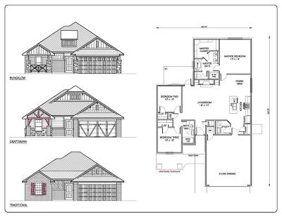 roof house plans, multi-unit house plans, condo house plans, electrical house plans, exterior house plans, foundation house plans, industrial house plans, commercial house plans, pole building house plans, design house plans, addition house plans, retirement house plans, 40x50 metal building house plans, plumbing house plans, 2 unit house plans, bathrooms house plans, residential house plans, stick frame house plans, energy star house plans, builder house plans, on oklahoma new construction house plans
