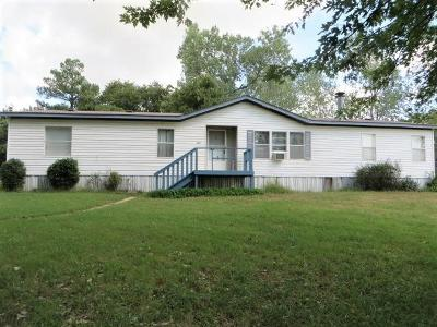 Single Family Home Sold: 2781 County Street 2767
