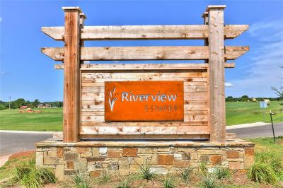 Newcastle Residential Lots & Land For Sale: 3695 River Cliff Drive