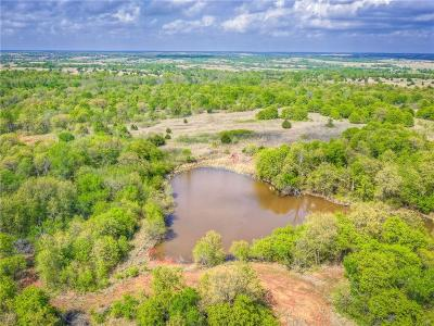 Residential Lots & Land For Sale: 345 Acres On Meridian