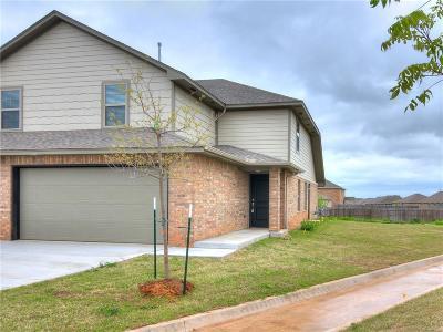 Oklahoma City OK Rental For Rent: $1,400