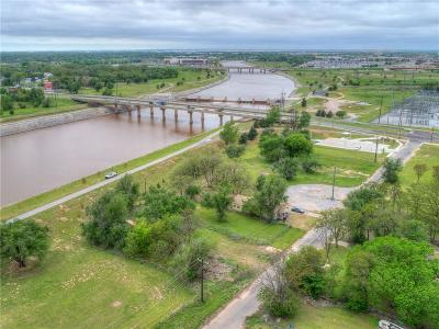 Oklahoma City Residential Lots & Land For Sale: 2730 SW 5th Street