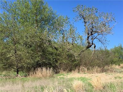 Residential Lots & Land For Sale: 21374 Bryant Avenue