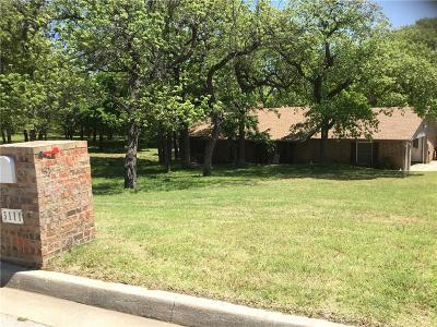 Anadarko Single Family Home For Sale: 3111 Shady Lane Drive