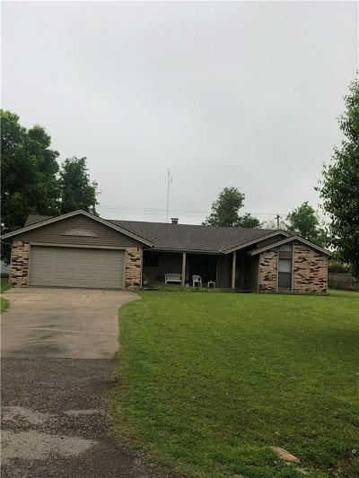 Shawnee Single Family Home Pending: 12 Spring Brook Road