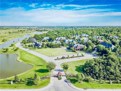 Norman Residential Lots & Land For Sale: 4410 Crittenden Drive