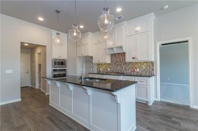 Single Family Home For Sale: 2409 Ryder Drive
