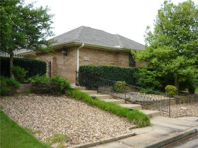 Shawnee Attached For Sale: 1123 Quail Hollow Road