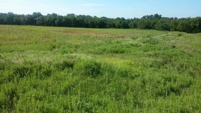 Residential Lots & Land For Sale: 00 Redbud & Highway 74 Road