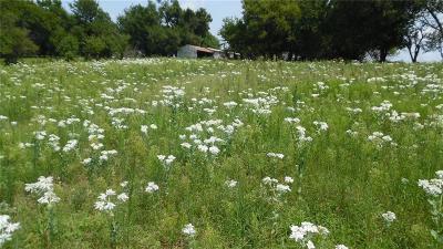 Lincoln County Farm & Ranch For Sale: 352637 E 770 Road