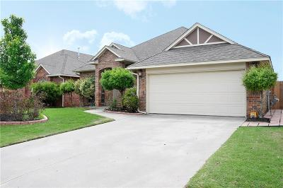 Single Family Home For Sale: 2704 SW 140th Street