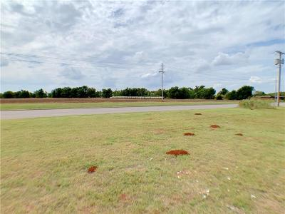 Beckham County Residential Lots & Land For Sale: 1207 E 7th Street