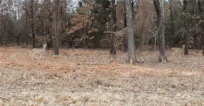 Pauls Valley OK Residential Lots & Land Pending: $25,000