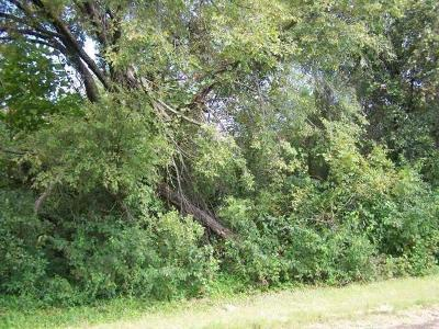 Oklahoma City Residential Lots & Land For Sale: 10311 SE 44th Street