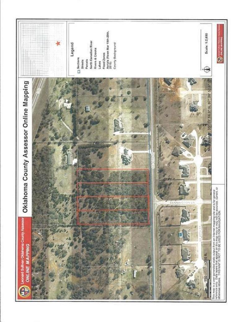 10311 se 44th street oklahoma city ok 73150 listing 865685 capital real estate