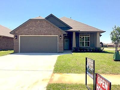 Single Family Home For Sale: 9948 SW 21st Street