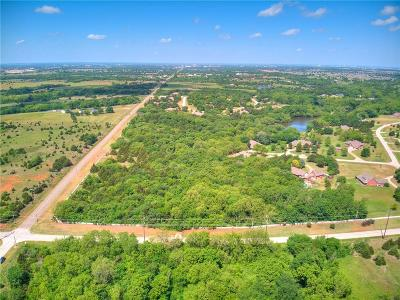 Norman Residential Lots & Land For Sale: 4200 E Lindsey Street