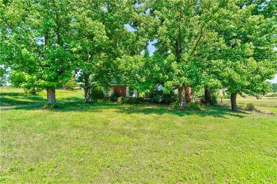 Norman OK Single Family Home For Sale: $299,900
