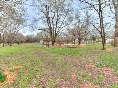 Arcadia Residential Lots & Land For Sale: 14574 S Waterloo Valley Drive