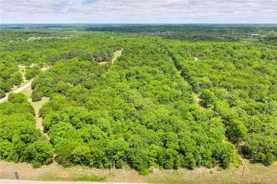 Norman Residential Lots & Land For Sale: 2929 SE 132nd Avenue