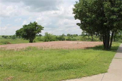 Stroud Residential Lots & Land For Sale: 145 Sooner Drive
