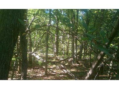 Lincoln County Residential Lots & Land For Sale: 3300 N Pinecrest (3300 Rd) Road