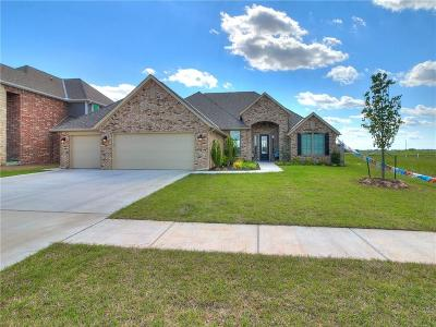 Single Family Home For Sale: 3913 Carmona Lakes Drive