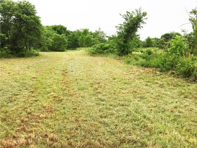 Washington Residential Lots & Land For Sale: Western Avenue