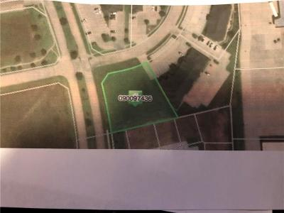 Yukon Residential Lots & Land For Sale: Health Center Parkway East